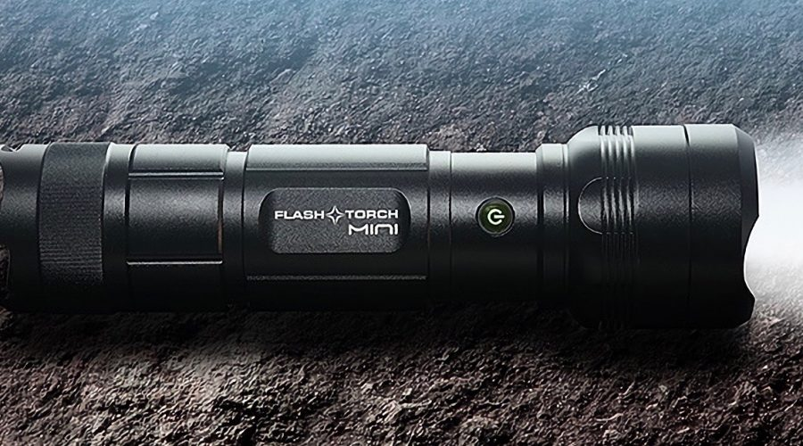 flashtorch-mini-firestarter-flashlight-by-wicked-lasers-1