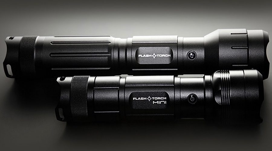 flashtorch-mini-firestarter-flashlight-by-wicked-lasers-2